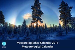 kalender2016_00