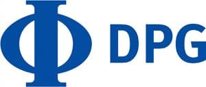 Deutsche_Physikalische_Gesellschaft_Logo