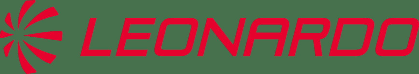 LEONARDO Germany GmbH